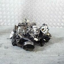 No-Name Komplettmotoren fürs Motorrad