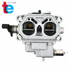 CARBURETOR Carb for Honda 16100-Z0A-815 16100Z0A815 Lawn Mower Tractor Engine US