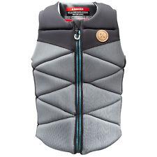 Hyperlite 2020 Riot (Black/Grey) Comp Vest
