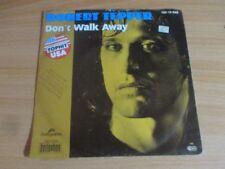 80er-Robert Tepper-Don 't walk away