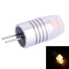 Best 1 Pcs G4 DC 12V 1.5W Base LED Warm White Landscape Light Bulb Lamp  CAE XL