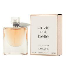 Lancome La Vie Est Belle Eau De Parfum EDP 75 ml (woman)