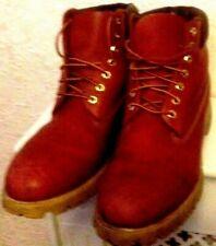 Men Tlmberland Boot Sz 13