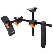 Universal Shoulder Camera Stabilizer