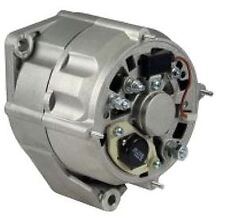 Lichtmaschine Generator NEU 24V 55A MAN Mercedes Benz LKW T2/L LK/LN2