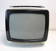 VECCHIO TELEVISORE HIRUNDO MOD. T12 LI - VINTAGE