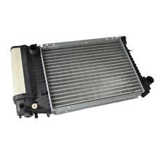 MANUAL RADIATOR WATER COOLING ENGINE RADIATOR THERMOTEC D7B001TT