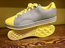 NEW- reebok ice cream shoes 14