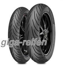 Motorradreifen Pirelli Angel CiTy 110/70 -17 54S