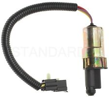Standard SA3 Idle Speed Control Actuator Motor/ 85-88 Ford Mercury