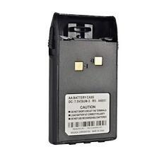 WOUXUN BATTERIE LEERGEHÄUSE KG-689  KG-699  KG-UVD1P KG-UV2D Batterien Typ AA