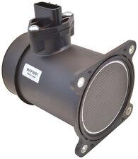 Hitachi MAF0097 New Air Mass Sensor