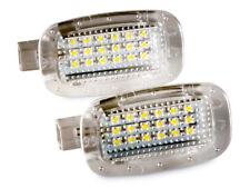 * For Mercedes LED Interior light W204 W221 W212  W639 W207 R230 W164 W169 W463