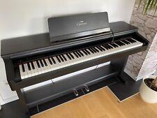 Yamaha CLP Clavinova CLP 122s E-Piano Digitalpiano Piano Klavier