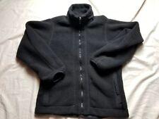 Vintage Patagonia Synchilla Fleece Full Zip Jacket Women's Small MADE USA