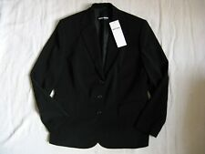 Gerry Weber Damen Blazer Jacke Gr.42/M women jacket collar regular fit
