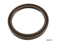 THO 9031138084 Engine Crankshaft Seal