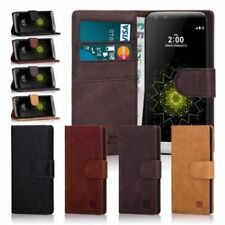 Cover e custodie opaco Per LG G6 per cellulari e palmari LG