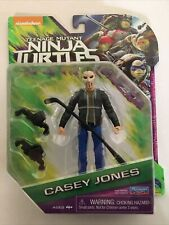 teenage mutant ninja turtles Casey Jones. Tortue ninja