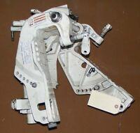 DE4A1202 2005 Johnson J30PL4SO 30 HP Transom Bracket PN 5035785 Fits 2005