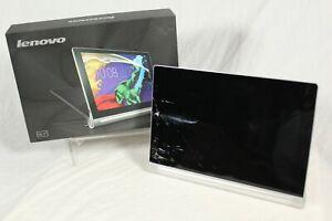 """LENOVO Yoga Tablet 2 1050F 10.1"""""""