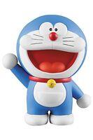 Medicom Toy UDF No.055 Doraemon Japan
