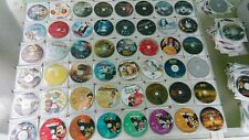 YOU PICK Disney kids COMEDY ACTION Movies DVDs LOT 100s 2 choose HORROR PIXAR