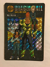 Dragon Ball Visual Adventure Prism 132