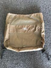 TRX Suspension Training Draw String Storage Bag
