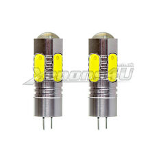 HP24W G4 7.5W High Power LED Bulbs for DRL Daytime Running Lights
