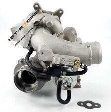 K04 0064 Turbo FOR Audi S3 TT Seat Leon Volkswagen Golf 2.0T FSI 8P/PA/8J NEW
