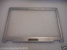 WINBOOK 8011 LCD FRONT COVER BEZEL 340685410006 XX4685400011. SE1