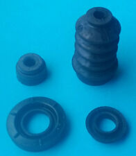 AUTOFREN SEINSA D1436 Repair Kit for Clutch Master Cylinder Version ATE