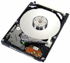 Hard disk interni hot swap cache 16MB per 1TB