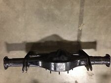 Ford 9 inch Rear-End Refurbished Housing with ladder bar or 4 link bracket