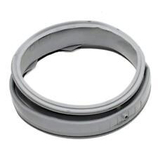 LG Kenmore 4986ER0004F Washing Machine Door Boot Gasket with Drain Port