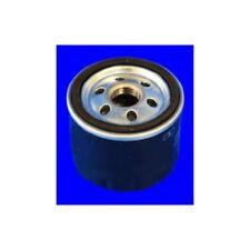 Filtre à huile Renault Espace III 2.0 16V 05/98 à 09/02