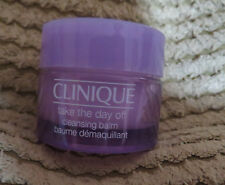 CLINIQUE TAKE THE DAY OFF CLEANSING BALM 15ml BN