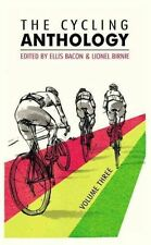 The Cycling Anthology: Volume Three (Paperback) Book