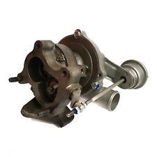 Turbolader Original KKK BorgWarner 54359700000 Renault Clio Kangoo 1.5 dCi 48 kW