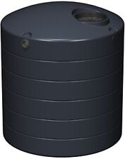 Yarrawonga 5000LT Round Rain Water Tank - Delivery to parts of Victoria