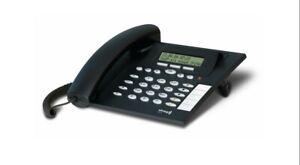 elmeg IP-290 VoIP Phone Neu