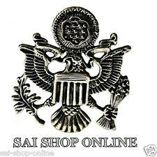 SAI SHOP Black brooch Lapel pin / Brooch (new collection)
