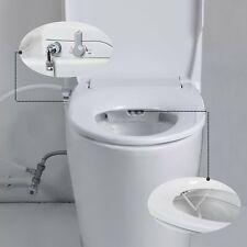 Toilet Seats Ebay