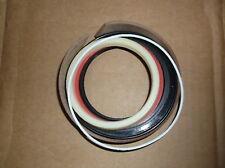 707-98-47500 Boom Bucket Cylinder Seal Kit Fits Komatsu PC200-1 PC200-3