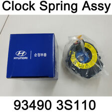 New OEM 14CH Clock Spring Contact 934903S110 for Hyundai Elantra 2011-2016