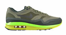 Nike Water Shoes for Men
