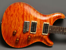 PRS Paul Reed Smith Custom 24 Birds,10Top Quilt Bj. 1998