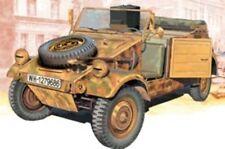 Kubelwagen Radio Car Kit DRAGON 1:35 DR6886