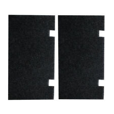 For Dometic Duo Therm 3313107103 RV A/C Air Conditioner Return Air Filter 2-Pack